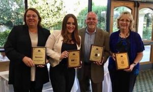 Chino Valley Chamber of Commerce Chairman's Circle Sponsors