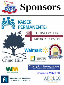 Blog - Chino Valley Chamber of Commerce