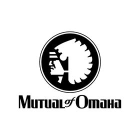 MOO_logo