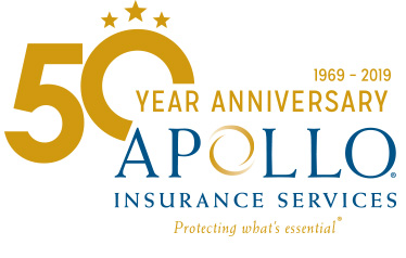 apollo-50th-logo-color