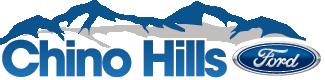 Chino Hills Ford