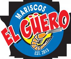 Mariscos El Guero