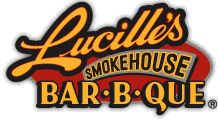 lucilles_logo
