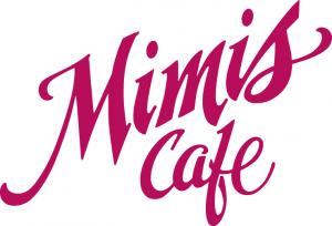 mimis-cafe-logo