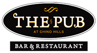 the-pub-at-chino-hills-logo