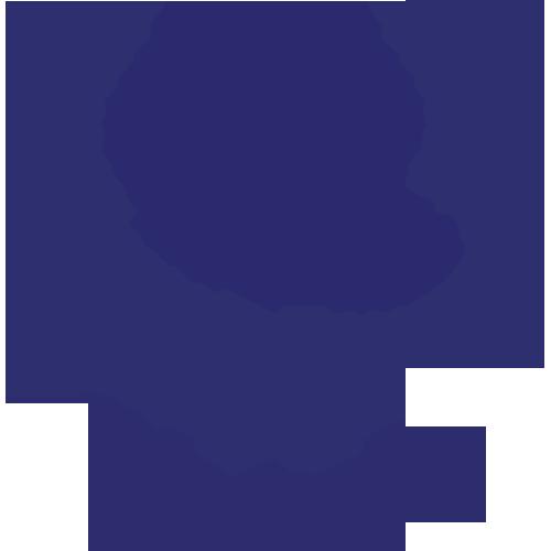 Rubech Logo