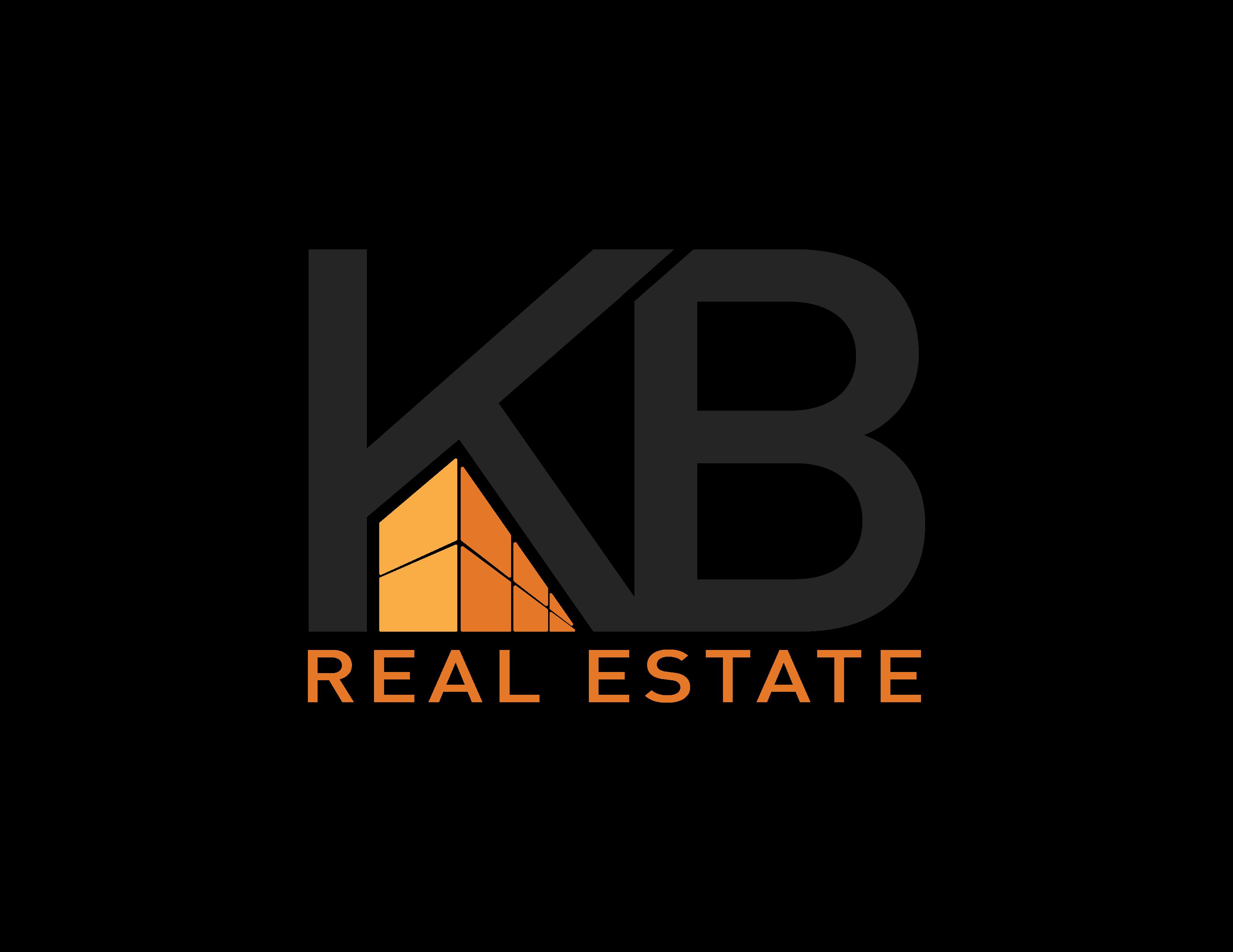 KBRealEstate-Transparent-01