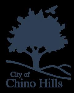chino hills logo update