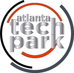 Atlanta Tech Park Logo