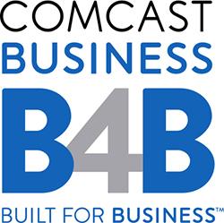 https://wordpressstorageaccount.blob.core.windows.net/wp-media/wp-content/uploads/sites/569/2018/02/Comcast-Business-Logo.vert_.jpg