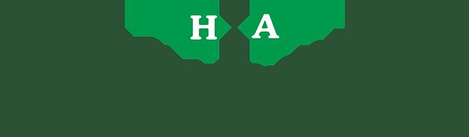 Heaven & Associates Logo