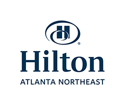 Atlanta Hilton NE
