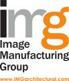 Image manufacturing Group logo