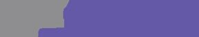 https://wordpressstorageaccount.blob.core.windows.net/wp-media/wp-content/uploads/sites/569/2018/02/MASSAGE-ENVY-Logo-2.png