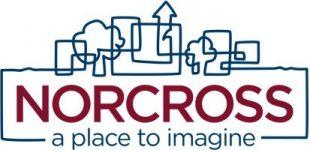 City of Norcross logo