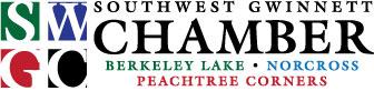 SWGwinnett-Chamber-Logo-Final
