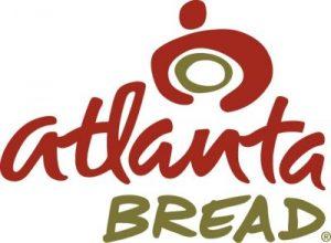 Atlanta Bread Company Logo