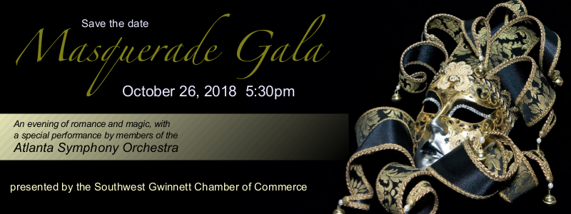 Masquerade Gala _ SWGC _ Save the Date _ Website Banner