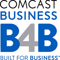 Comcast Biz Logo_Vert