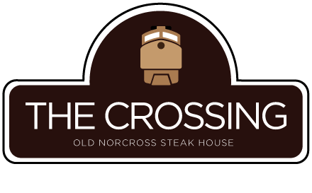 The_Crossing_Logo
