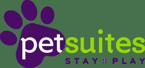 PetSuites - Norcross Logo
