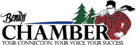 Bemidji Chamber Calendar of Events