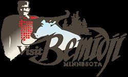 visit-bemidji-mn-logo