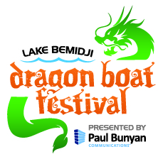 Dragon_Boat_Logo-_orange_copy