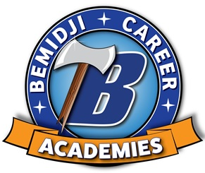 Bemidji Career Academy