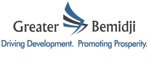 Greater Bemidji