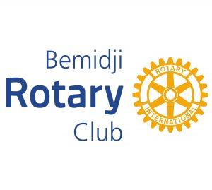 RotaryClubLogoBji