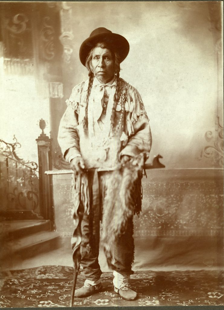 chiefbemidji