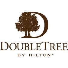 DoubleTree by Hilton - HR Connections