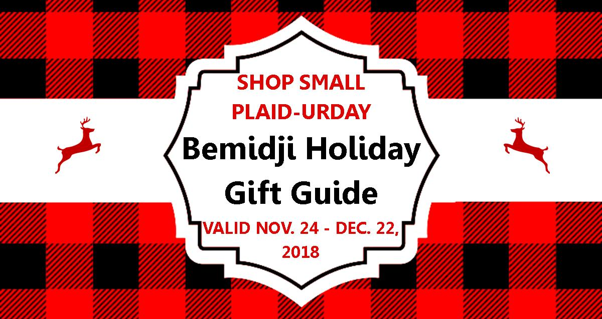 Shop Small Plaidurday_header