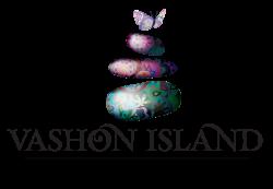 Vashon-maury-island-chamber-logo