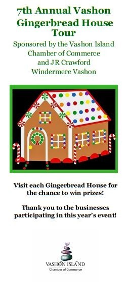 7thAnnualGingerbreadCover2_copy_257x559