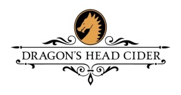 Dragon_Head_Logo_263x139