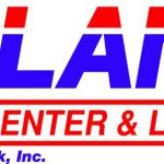 Island_Home_Center_and_Lumber_LOGO