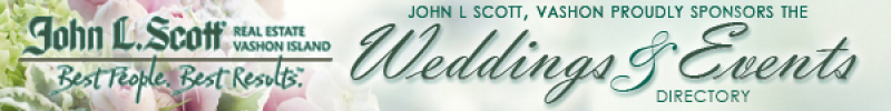 JLS-sponsorship-weddings3_copy_gallery