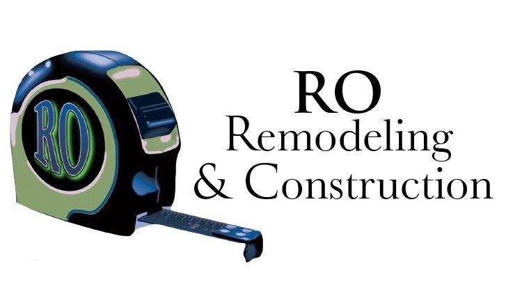 RO_Logo_2015