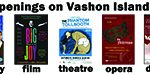 Vashon_Events_2014_Banner
