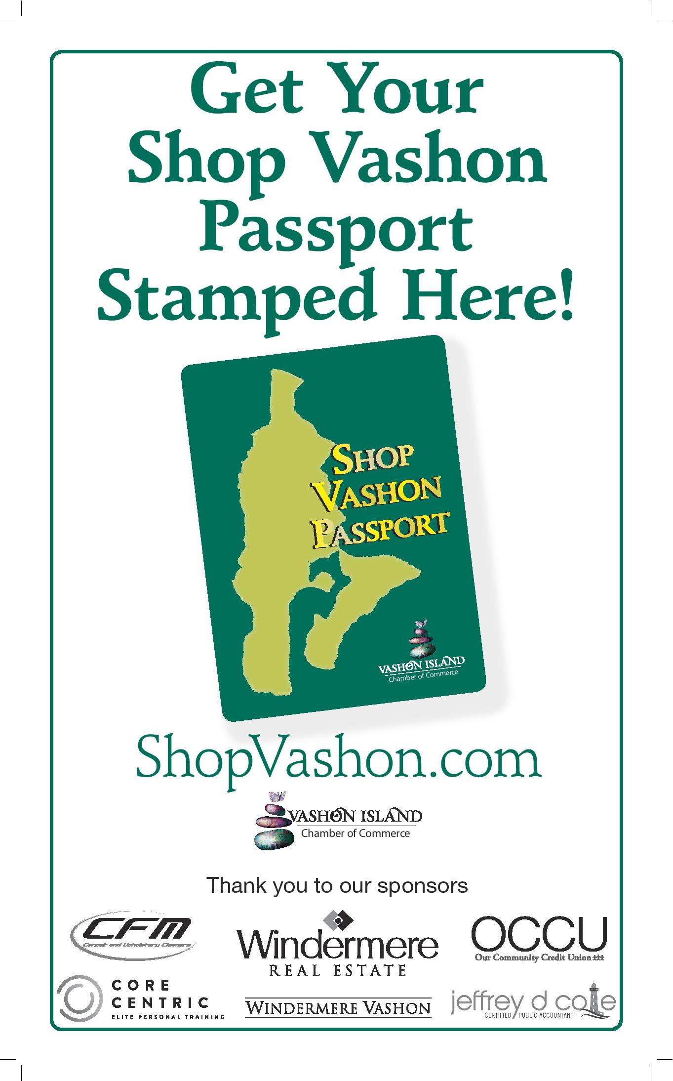 Vashon_Passport_poster_2017