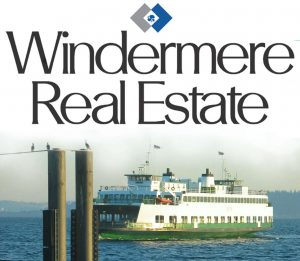Windermere_Logo