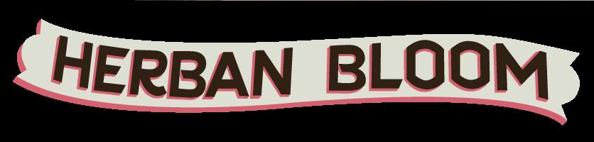 herbanbloom-logo