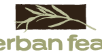 logo_herbanfeast