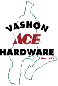 Ace_(Vashon)_Logo_Color_120x178