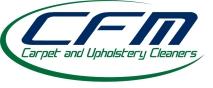 CFM_Carpet_Logo_213x88