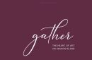 Gather_Logo_130x85