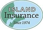 Island_Insurance_Logo_144x100
