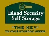 Island_Security_Self_Storage_166x123